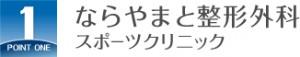 img_logo_top