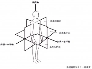 リハビリ通信No.253図